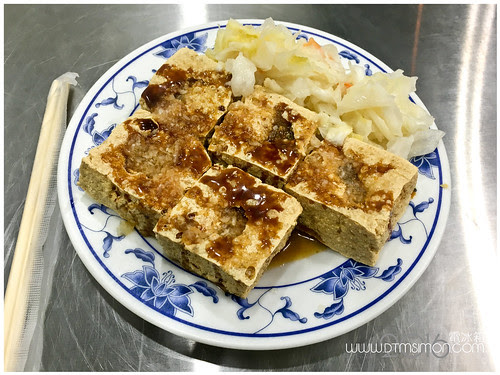 得記臭豆腐05.jpg