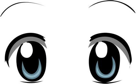 filebright anime eyessvg wikimedia commons