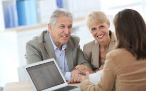 Порядок оформления и подачи заявления о государственной регистрации права собственности (образец) - Недвижимое имущество - юридический ликбез