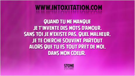 Proverbe Sur L Amour D Un Homme Citation Clecyluisvia Net