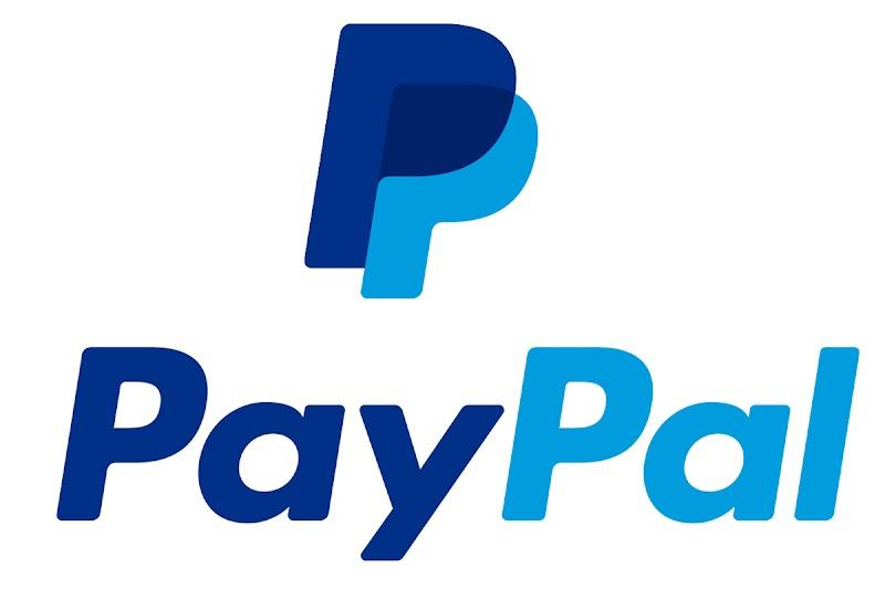 Cara mendaftar dan menggunakan akaun Paypal