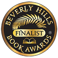 2015-finalist-Beverly Hills Book Awards
