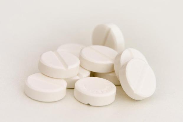 Anvisa suspende venda e uso de remédio para tratar síndrome parkinsoniana Stock.xchng/Divulgação