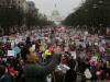 Proteste trump - 4