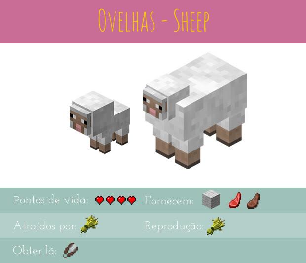 guiadecriacao-ovelhas-minecraft-colorind