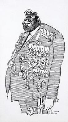 http://upload.wikimedia.org/wikipedia/commons/thumb/a/ad/Idi_Amin_caricature2.jpg/220px-Idi_Amin_caricature2.jpg