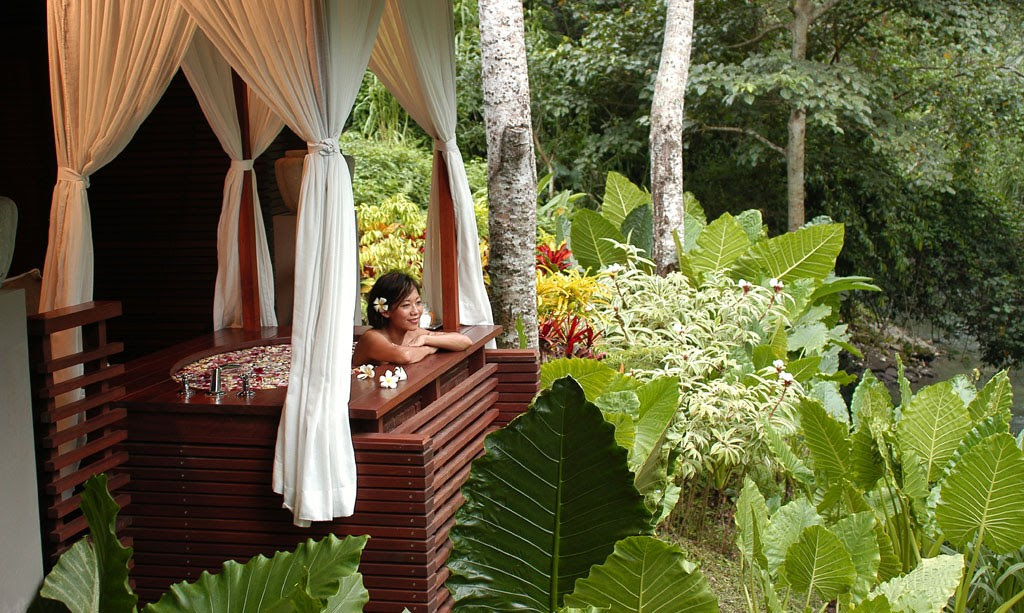 Spa at Maya Bali Map,Map of Spa at Maya Bali,Things to do in Bali Island,Tourist Attractions In Bali,Spa at Maya Bali accommodation destinations attractions hotels map reviews photos pictures