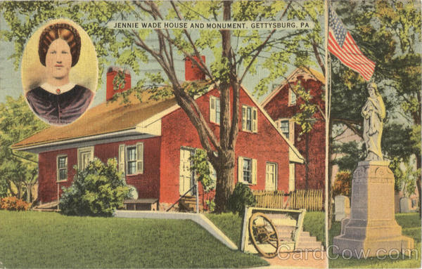 http://www.cardcow.com/images/jennie-wade-house-and-monument-gettysburg-us-state-town-views-pennsylvania-gettysburg-23039.jpg