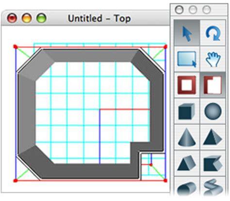 microspot home interior design software