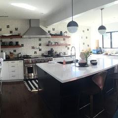 Brocca Custom Finish Carpentry - Uplanda, CA, US 91786