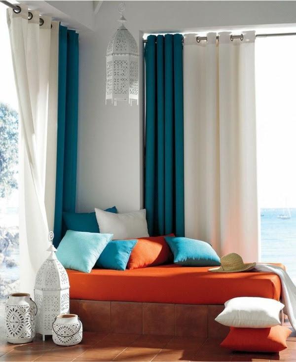 50 modern curtains ideas practical design window 4 191