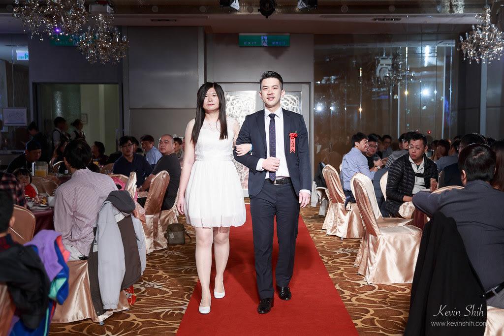 中和晶宴婚禮攝影-婚宴_035