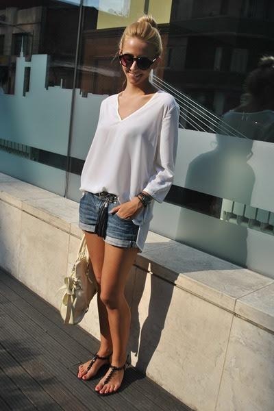 Eggshell-oasap-bag-white-h-m-blouse_400