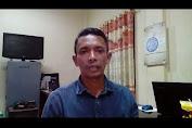 Pengajuan Pendaftaran Bacaleg Parpol Berakhir, Ini Penjelasan Ketua KPU Selayar