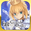 Fate/Grand Order (English) v2.2.1 Mod Apk