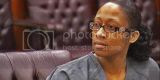 Florida State Attorney Angela Corey Seeks New 60 Year Sentence for Marissa Alexander