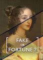 Fake or Fortune? - Season 1