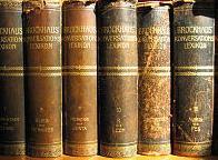 Diferentes Meios de Comunicação: Livro