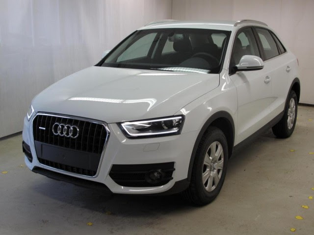 2017 Audi Q3 Release Date Review S Directories