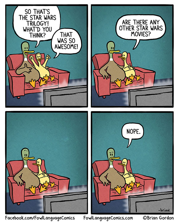 funny-duck-cartoon-fowl-language-comics-brian-gordon-41