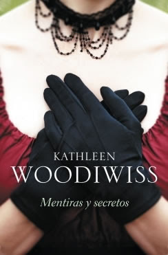 http://www.librosderomantica.com/archivos/mentiras-y-secretos-1374563108.jpg