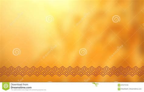 Wedding Invitation Card Or Party Card Design Background