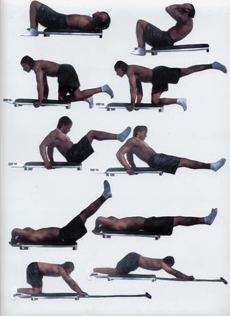 male exercising.jpg