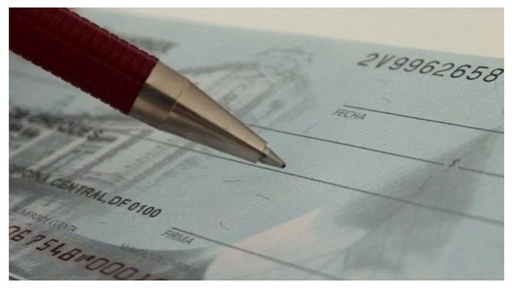 Ρύθμιση επιταγών: Έως 7 Ιουνίου η διαδικασία δήλωσης - Τι αναφέρει η Ελληνική Ένωση Τραπεζών