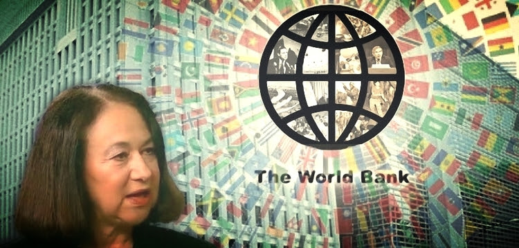 This is so nuts, it's hard to believe but it's true that she said this. Karen Hudes was being interviewed by Future Money Trends when midway through the interview about conspiracies conerning global economy, she reveals the aliens that have been hiding at the Vatican. WHAAT?? When executive professionals such as Karen begin speaking out about these coming events, we need to start paying closer attention.
