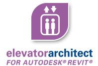 Elevatorarchitect_Logo