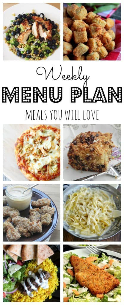Weekly Meal Plan 041116-pinterest