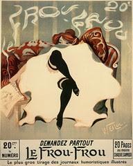 Le-Frou---Frou-Print-C10112868