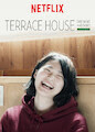 Terrace House: Opening New Doors - Part 5