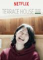Terrace House: Opening New Doors - Part 5