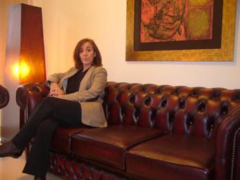 Sanchis y Jarque Psicologos La Eliana