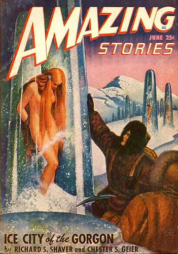 amazing_stories_1948_junio