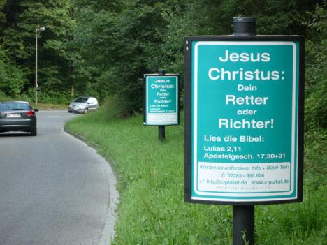 plakat_jesus_09_christl_plakatdienstev