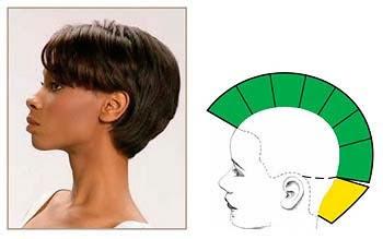 cat toc nu nang cao su ket hop trong thiet ke mau toc 116 Cắt tóc nữ nâng cao: Sự kết hợp trong thiết kế mẫu tóc