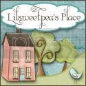 Lilsweetpea's Place