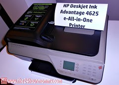 2013-04-30 HP Read and Write 2 LR (2)