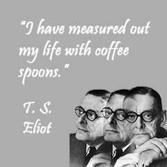 100 Coffee Quotes To Assist Your Caffeinated Musings