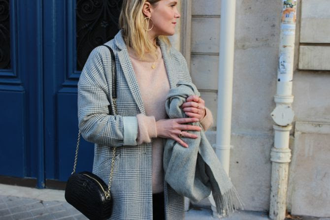 photo 4-pull mohair acne_sac dean sezane_collier missoma London Lucy Williams_zpskrypjafc.jpg