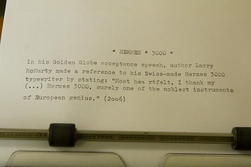 Hermes_3000_writingsample2