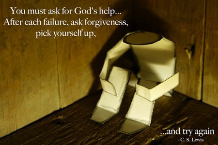 Quotes About Asking God For Forgiveness 16 Quotes