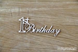 1st birthday.jpg
