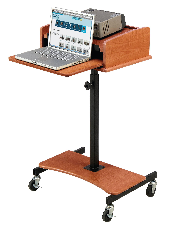 Lecterns AV Carts & Book Cases School Fix Catalog