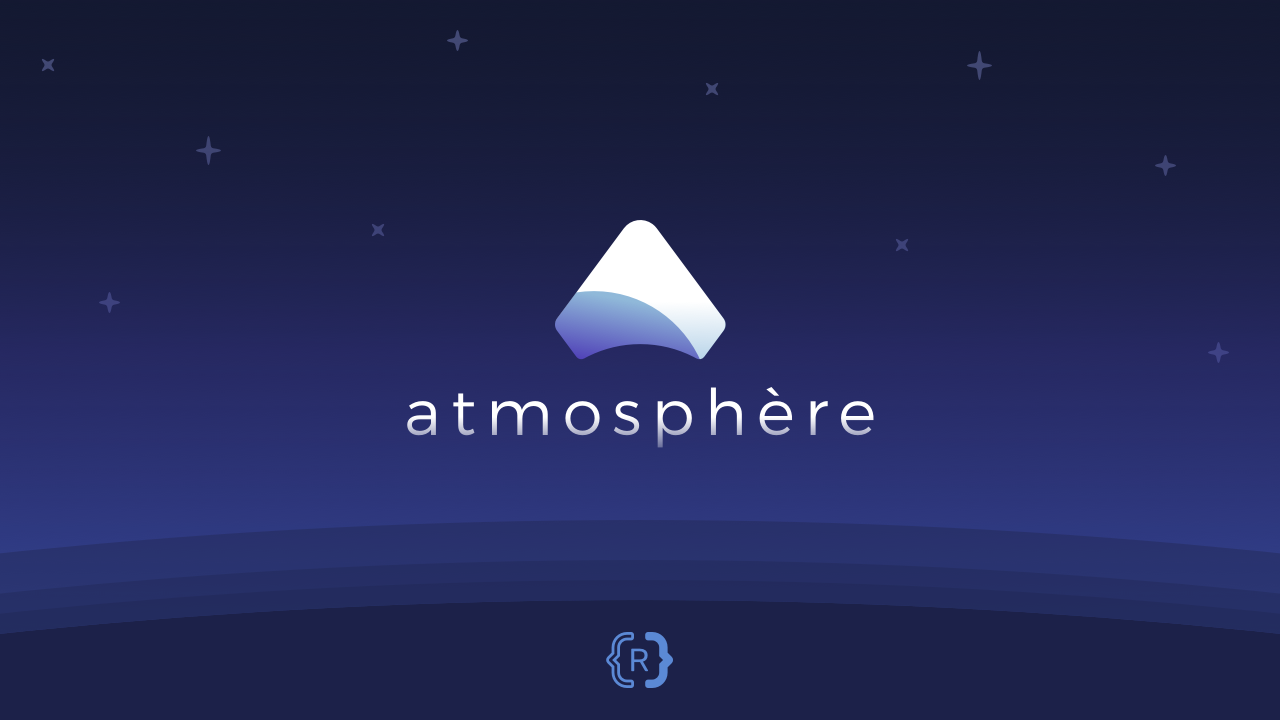 Atmosphere Nintendo Switch Custom Firmwares First