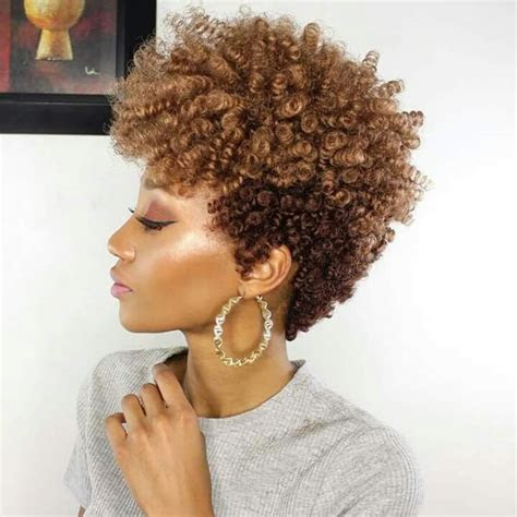 Best 25  Short crochet braids ideas on Pinterest