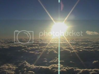 Sunrise Pictures, Images and Photos
