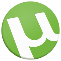 uTorrent Pro 3.4.6 Build 42178 Crack
